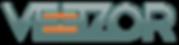 Veezor%20Logo%20Transparente_edited.png