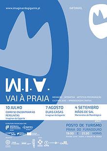 MIA Azul postal frentejpg.jpg