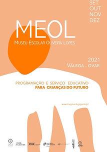 meol12 (2).jpg