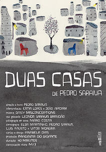 Postal Duas Casas OK_divulgar.jpg