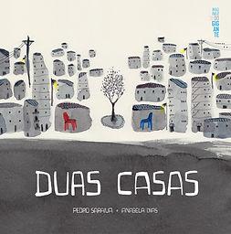 Duas Casas_capa.jpg