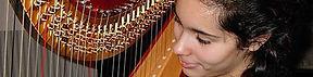 harpa.jpg