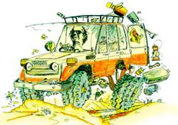 Cartoon 2