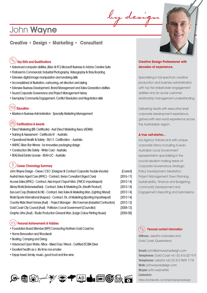 John Wayne CV Snapshot 2018.jpg