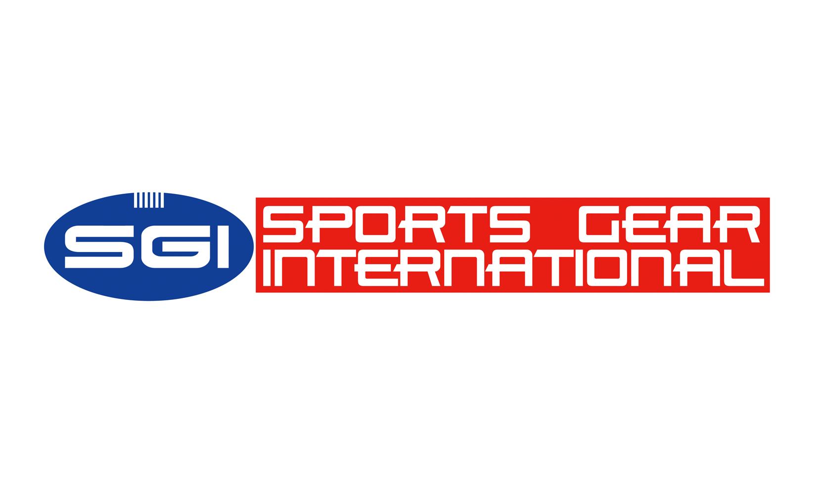 Sports Gear International.com