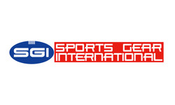Sports Gear International.com