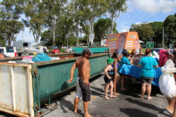 Jacobs Well Fishing Club 3