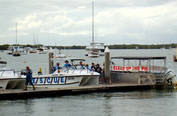 Jacobs Well O_Nite