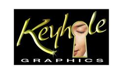 Keyhole-P1