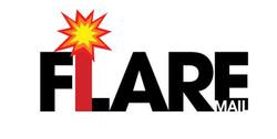 FLAREMAIL