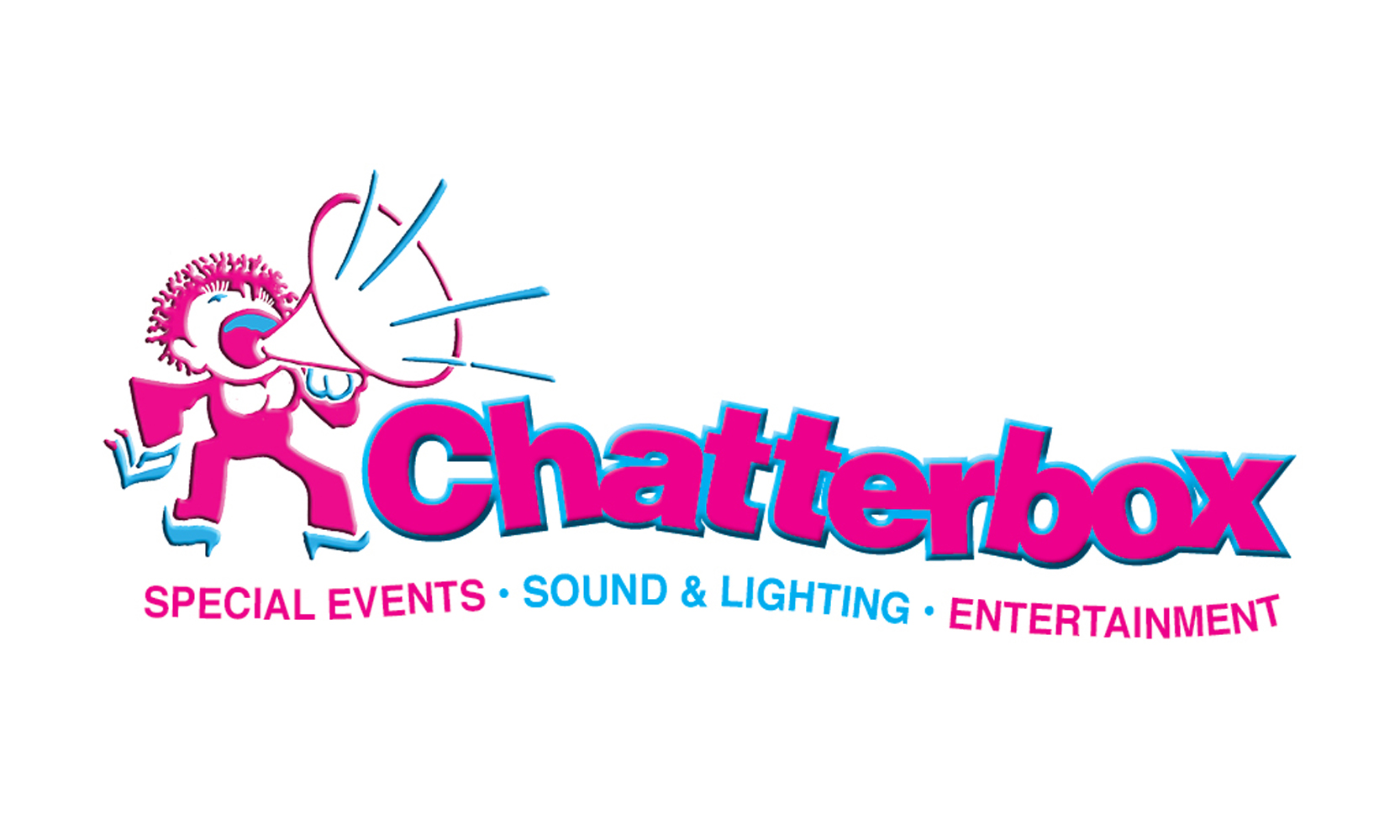 Chatterbox Logo Master PBP 1