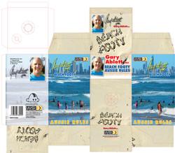 ABLETT BEACH FOOTY PAC 25-2-13