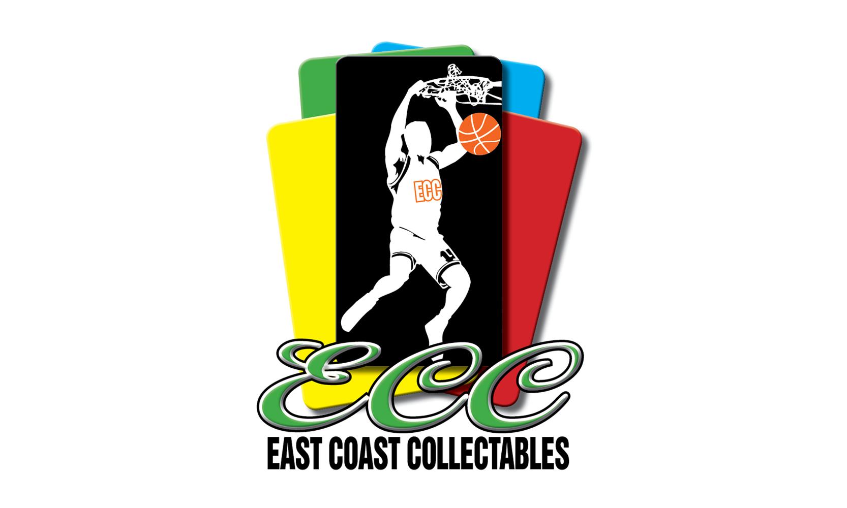 ECC Final Vert
