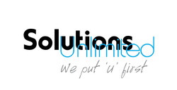 SOLUTIONS UNLIMITED 1