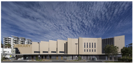 Helensvale Library.png