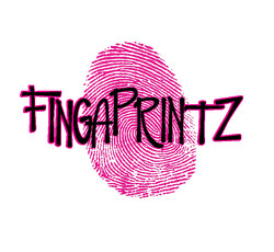 FIngaPrintz