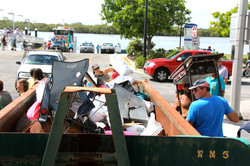 Jacobs Well Fishing Club 2