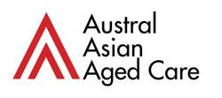 AAA complete logo