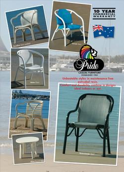 Pride Mixed Chair brochure -1