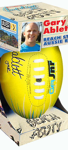 GARY ABLETT JNR BEACH BALL BOX LR.jpg
