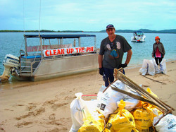 PIN JOHN LIZ PS FILE