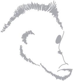 (1) SIMPLE HEAD