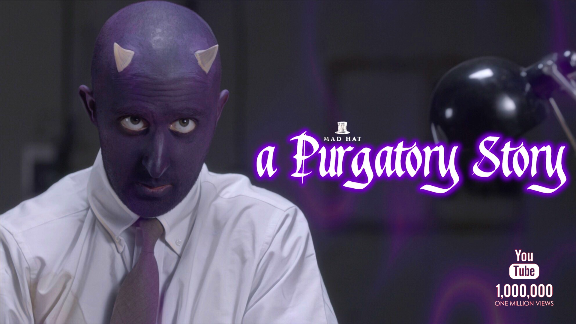 Purgatory Amazon Horizontal Banner.png