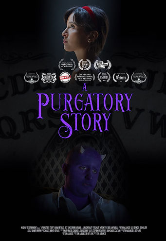 A Purgatory Story Poster.jpg