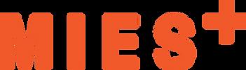 miesplus-logo-oranssi.png