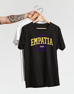 Empatia_10_edited.jpg