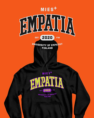 empatia3.jpg