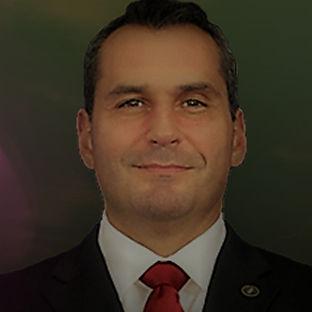 Lt. Jason Piotrowski