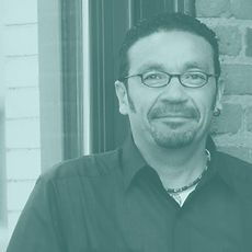 Haner Hernandez, Ph.D., CPS, CADCII, LADCI