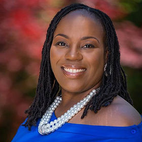 Dr. Sherra' Watkins, LCMHC-S, LCAS, CCS, CRC