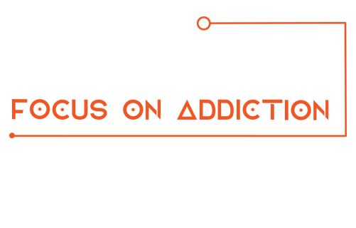 2020-Conference-Hero_REV-4.png