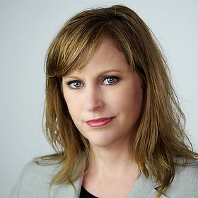 Dr. Angela Wood, Ph.D., LCSW-BACS, C-CATODSW, CCS