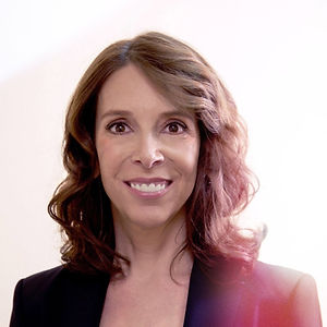 Danna Markson, LCSW