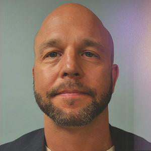 Steven Drzewoszewski