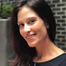 Sabrina Sabater