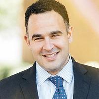 Kevin A. Sabet, PhD.