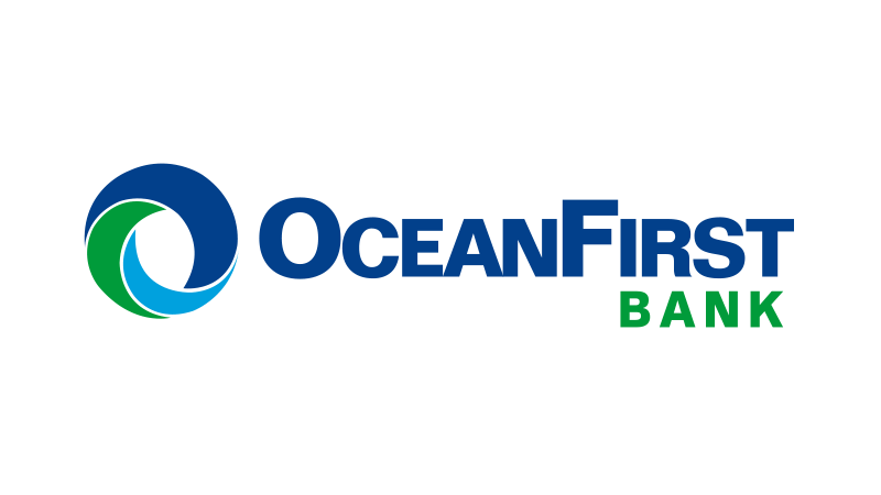 OceanFirstBank.png