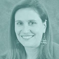 Dr. Phyllis Holditch Niolon