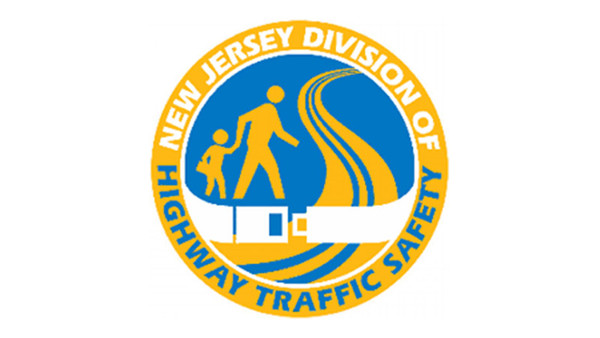 New Jersey Division of Highway Traffic Safety