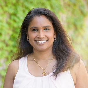 Dr. Gayathri J. Dowling