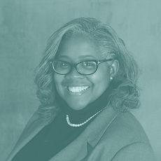 Dr. Tawanda Hubbard