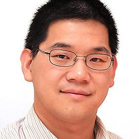 Samuel Tsang