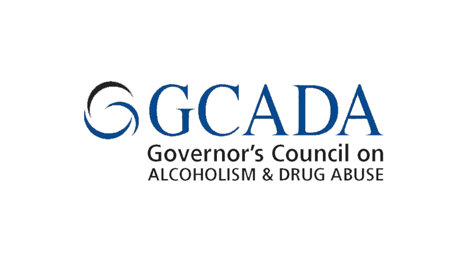 Governor's Council on Alcoholism & Drug Abuse