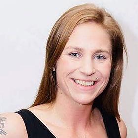 Melissa O'Mara, Esq.