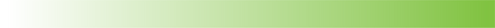 Gradient-Green_3x.png