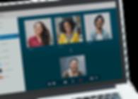 Confab-Peer-Resource-Laptop.png